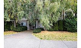 201-3855 11th Avenue, Port Alberni, BC, V9Y 4Z2