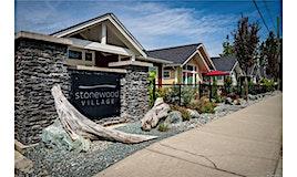 278 Edgewood Crescent, Duncan, BC, V9L 0G6