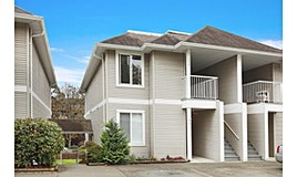 208-130 Back Road, Courtenay, BC, V9N 3W6
