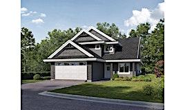 242 Forester Avenue, Comox, BC, V9M 0B1