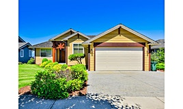6534 Groveland Drive, Nanaimo, BC, V9V 1P7