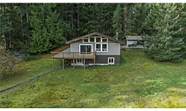 2860 Wildberry Road, Nanaimo, BC, V9G 1C7