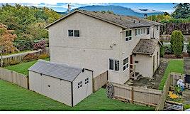 1598 Fuller Street, Nanaimo, BC, V9S 1B1