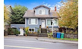 235 NE Pine Street, Nanaimo, BC, V9T 2B5