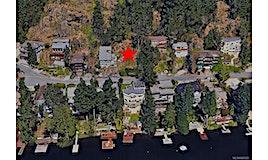 321 Woodhaven Drive, Nanaimo, BC, V9T 5M2