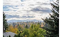306-567 Townsite Road, Nanaimo, BC, V9S 1K9