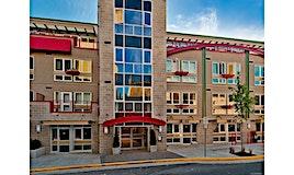 406-99 Chapel Street, Nanaimo, BC, V9R 5H3