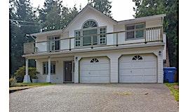 4689 Mcguffie Road, Nanaimo, BC, V9T 5B3