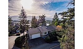 500 Summit Drive, Nanaimo, BC, V9T 5A4