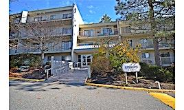 405-4720 Uplands Drive, Nanaimo, BC, V9T 4S7