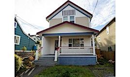 561 Selby Street, Nanaimo, BC, V9R 2R9