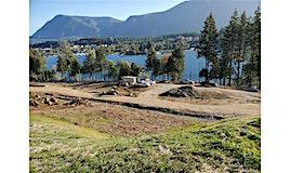 7041 Sha Elum Drive, Lake Cowichan, BC, V0R 2G0