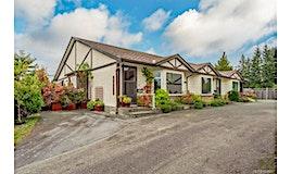 2-1024 Beverly Drive, Nanaimo, BC, V9S 2S4