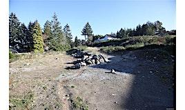 5605 &5609 Cougar Ridge Place, Nanaimo, BC, V9T 5R6