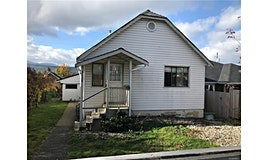 3650 10th Avenue, Port Alberni, BC, V6Y 4W4