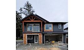 120 Blackburn Place, Nanaimo, BC, V9T 5P5