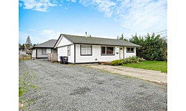 196 Marks Avenue, Parksville, BC, V9P 1L8