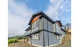 187 Golden Oaks Crescent, Nanaimo, BC, V9T 0K8