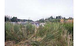 3269 Fernwood Lane, Port Alberni, BC, V9Y 8P2