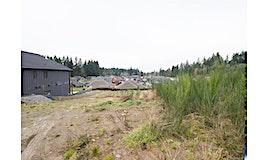 3279 Fernwood Lane, Port Alberni, BC, V9Y 8P2