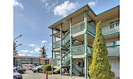 305-1900 Bowen Road, Nanaimo, BC, V9S 5S6