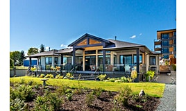 2809 North Beach Drive, Campbell River, BC, V9W 0B5