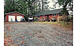 1780 Grafton Avenue, Coombs, BC, V0R 1V0