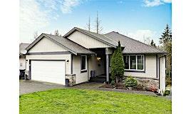 2780 Joanna Terrace, Nanaimo, BC, V9T 3X1