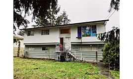 2668 Willow Grouse Crescent, Nanaimo, BC, V9T 3T9