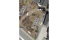 1290 College Drive, Nanaimo, BC, V9R 5Z5