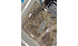 1298 College Drive, Nanaimo, BC, V9R 5Z5
