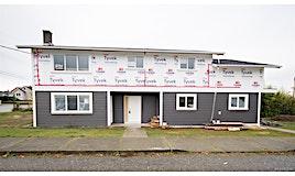 3700 14th Avenue, Port Alberni, BC, V9Y 5B9