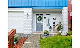 7 Morgan Place, Nanaimo, BC, V9T 5B8