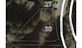 33 Summit Drive, Nanaimo, BC, V9T 5R4