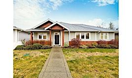 191 Despard Avenue, Parksville, BC, V9P 0C4