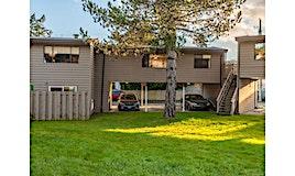 31-25 Pryde Avenue, Nanaimo, BC, V9S 4R5