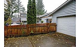 1285 Hurford Avenue, Courtenay, BC, V9N 3K9