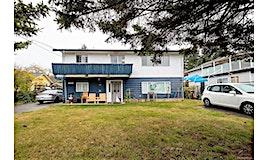 3722 Apsley Avenue, Nanaimo, BC, V9T 2C4