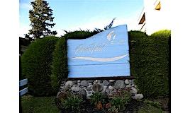 203-345 W Morison Avenue, Parksville, BC, V9P 1P6