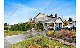 2180 Duggan Road, Nanaimo, BC, V9S 5L4