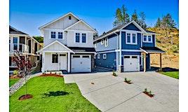 5849 Linyard Road, Nanaimo, BC, V9T 0G6
