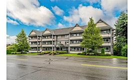 304-567 Townsite Road, Nanaimo, BC, V9S 1K9
