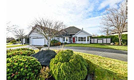 3448 Crown Isle Drive, Courtenay, BC, V9N 9X7