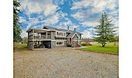 1477 Hodges Road, French Creek, BC, V9P 2B5