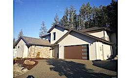 3833 Glen Oaks Drive, Nanaimo, BC, V9T 0G8