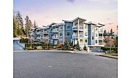 106-4960 Songbird Place, Nanaimo, BC, V9T 0H7