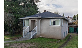 75 Gillespie Street, Nanaimo, BC, V9R 4Y2