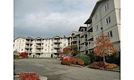 405-4971 Songbird Place, Nanaimo, BC, V9T 6L2