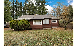 3047 Effie Joy Road, Campbell River, BC, V9W 4X3