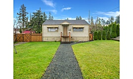 3605 15th Avenue, Port Alberni, BC, V9Y 5C5